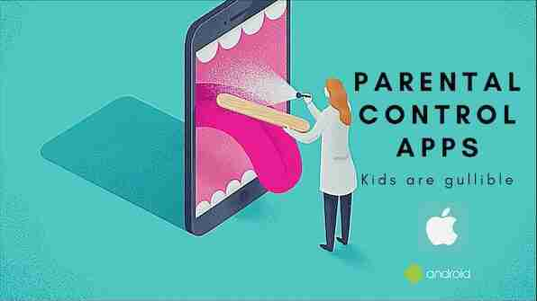 Top parental control apps for iphone and android (2020)