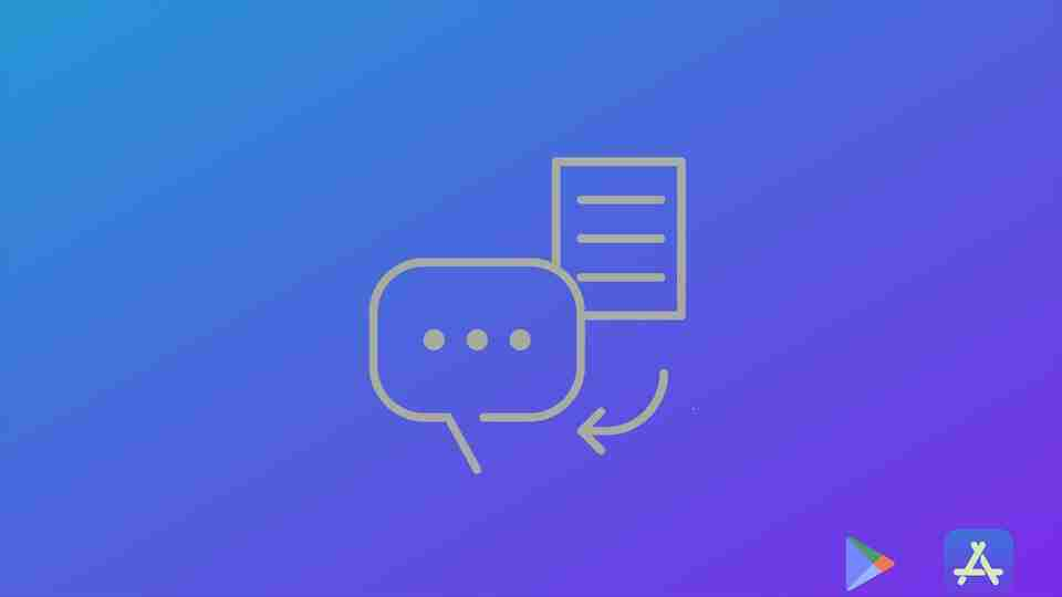 7 Best text to speech apps for android 2020