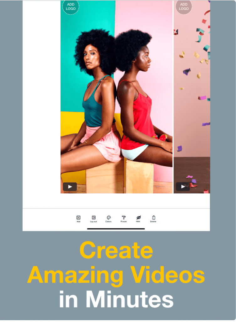 video star similar apps