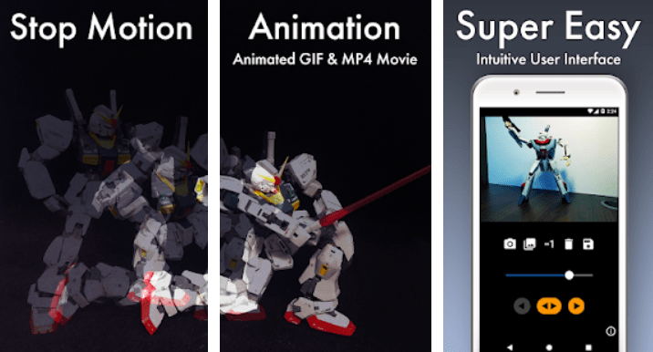 gifmob-stop-motion-app