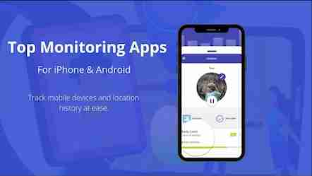 best monitoring apps